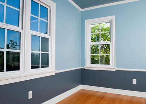 Residential Painting Arash Painting Ltd - Residential painting
